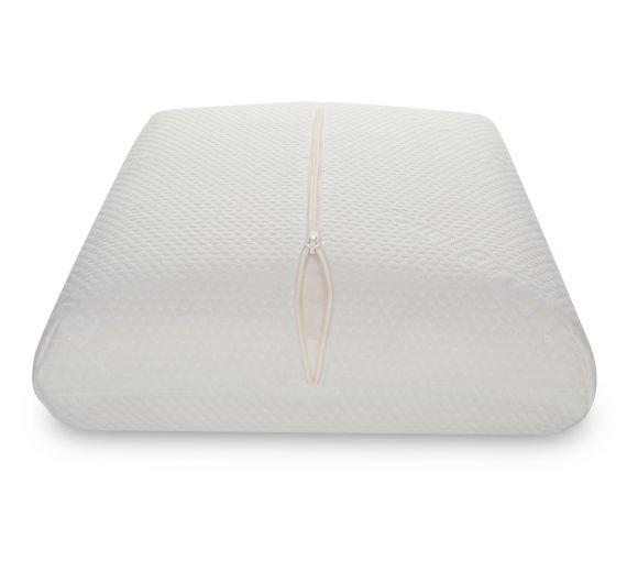 Ergo Latex Pillow - 4