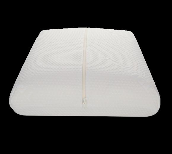 Ergo Latex Pillow - 3