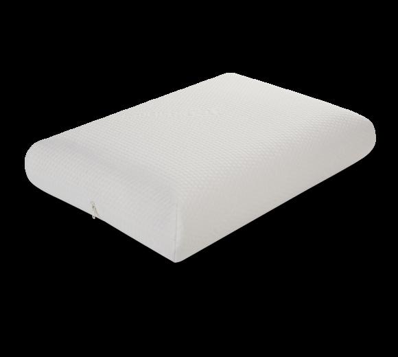 Ergo Latex Pillow - 1