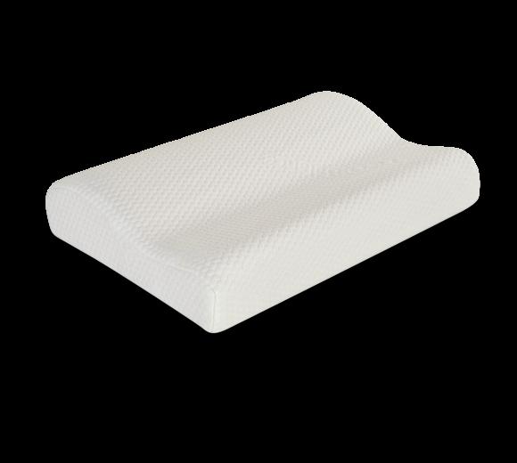 Memory Standart Pillow - 1