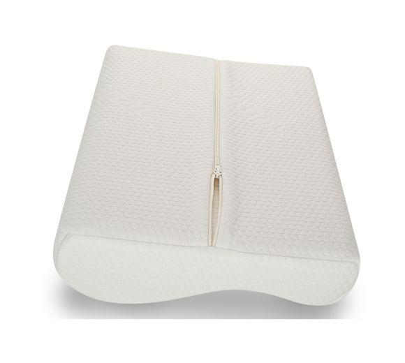 Memory Standart Pillow - 3