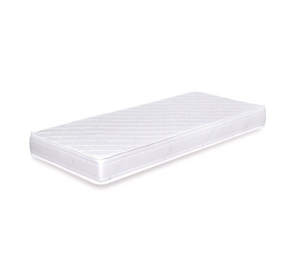 Eco Clima Lyocell mattress, two-sided OUTLET - 1
