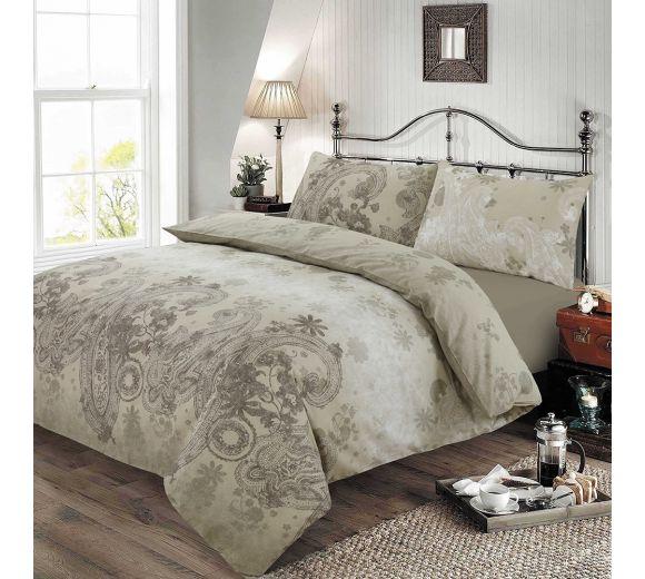 Elegance 2 bedding set