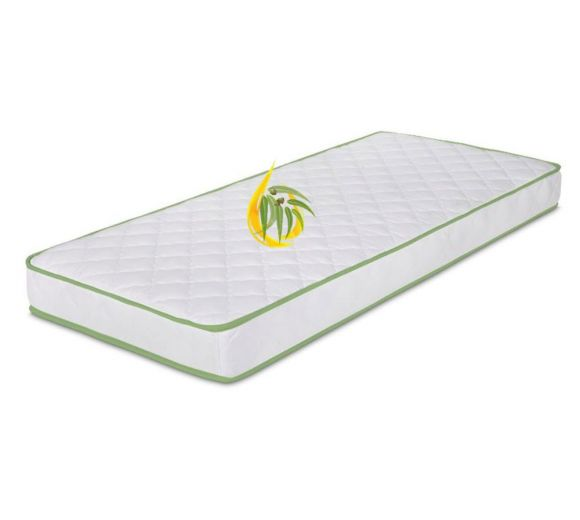 Eucalyptus Fresh mattress - 1