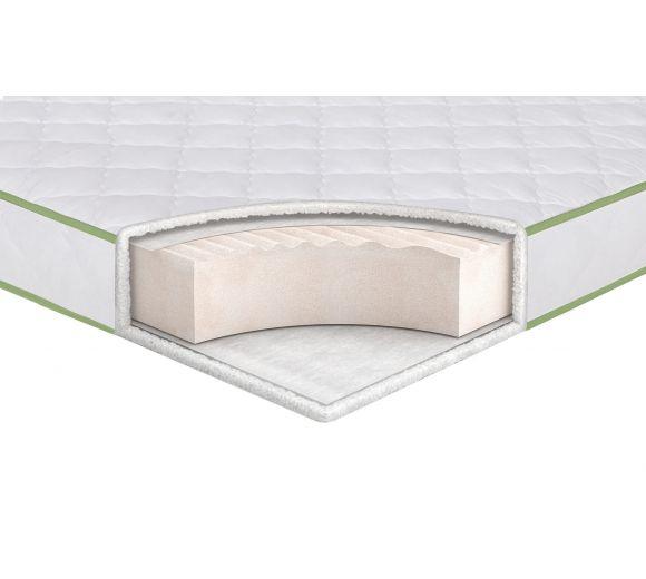 Eucalyptus Fresh mattress - 2