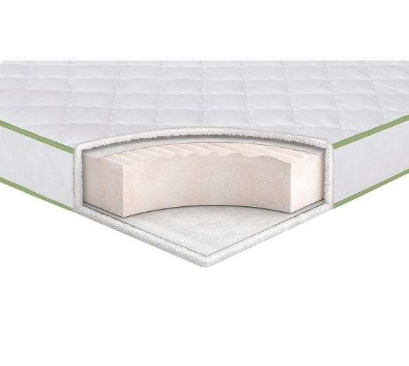 Eucalyptus Fresh mattress - 2