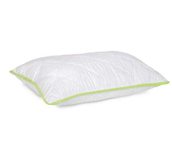 Pillow Eucalyptus Memory - 1