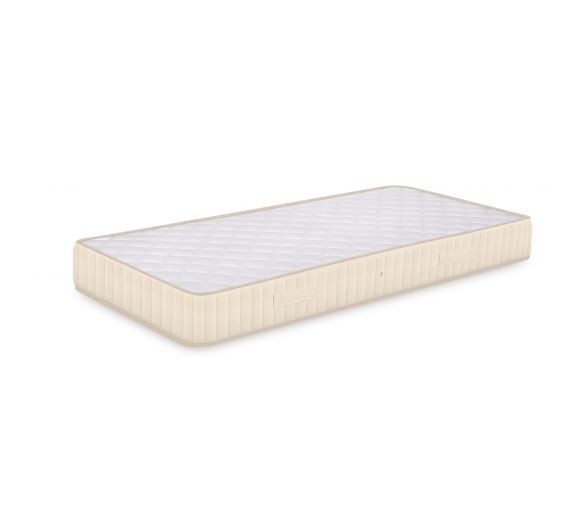 FAVOURITE NOVA Orthopedic mattress - 4