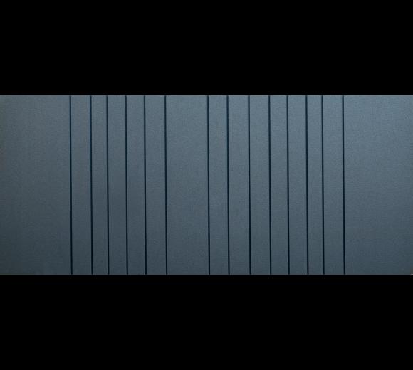 Sleep Genesis presents: Flex Fit two-sided mattress - 7