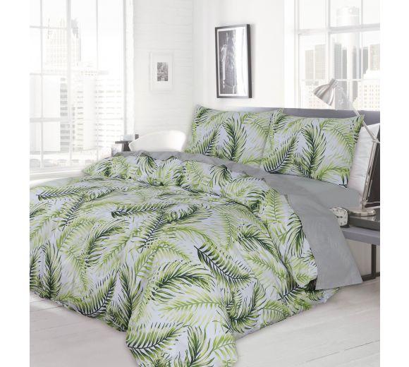 Спален комплект Green Palms 21