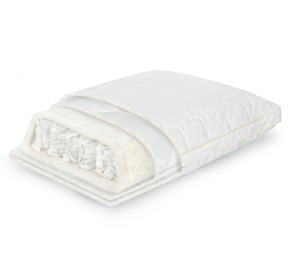 i-Springs Super Comfort Pillow - 2