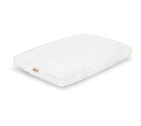 i-Springs Super Comfort Pillow - 1