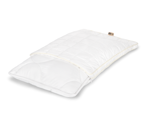 i-Springs Super Comfort Pillow - 3