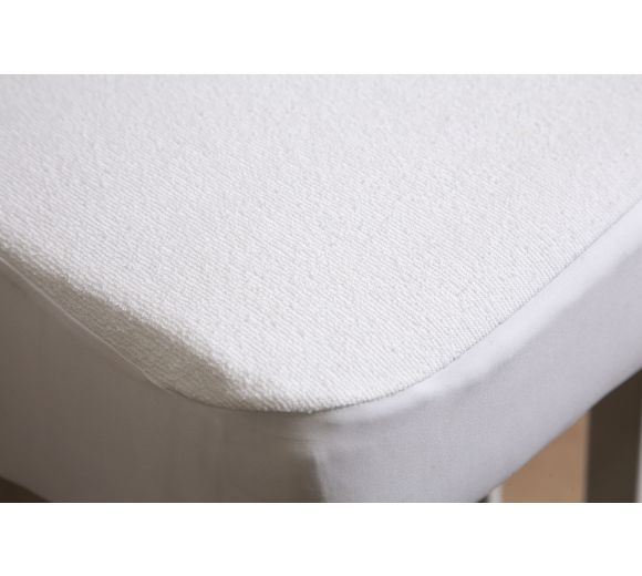 Mattress Protector Perfecta for Baby mattress - 3