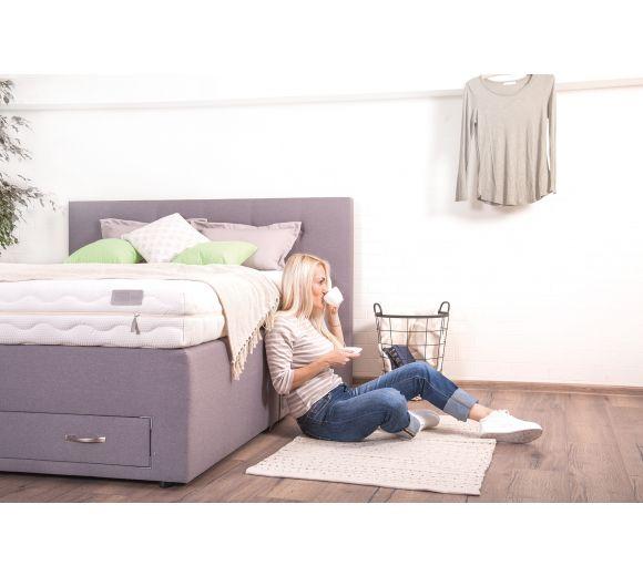 ADRY COOL mattress - 1