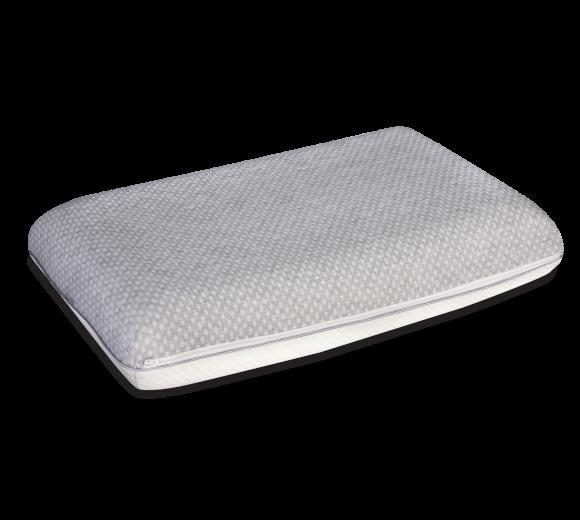 Duo Comfort pillow - 2
