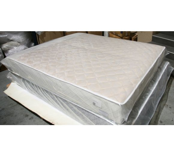 One sided mattress Foam- Double Size - 1