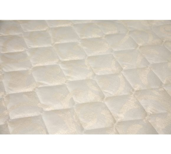 One sided mattress Foam- Double Size - 2