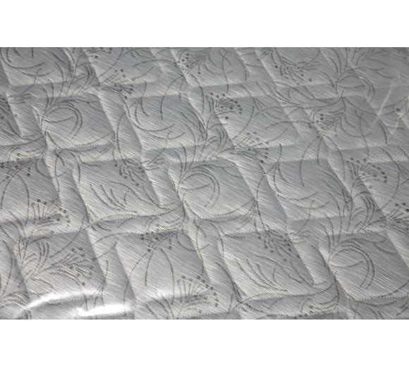 One sided mattress - Double Size - 1