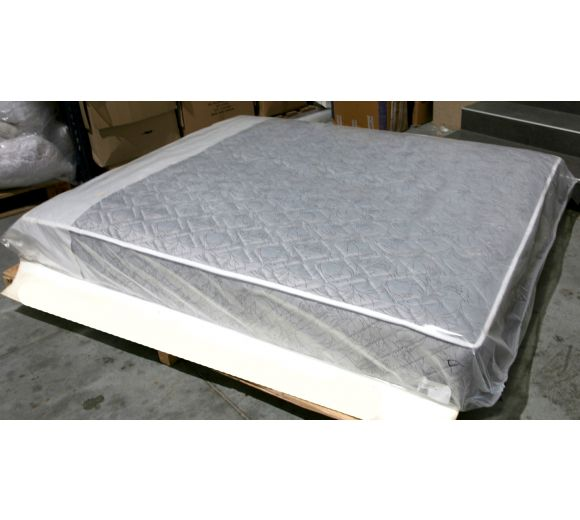 One sided mattress - Double Size - 2