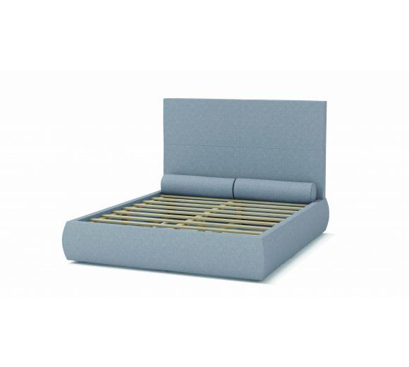 Madrid Bed Base - 2