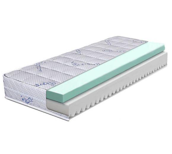 Lavender Memory mattress - 3