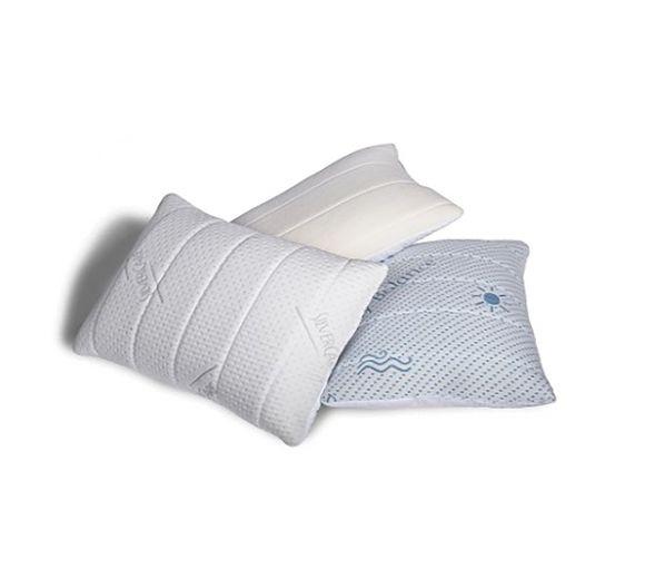Memo Dreams pillow - 1