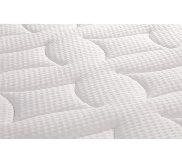 Luxurious Memo Optima two-sided mattress - 4