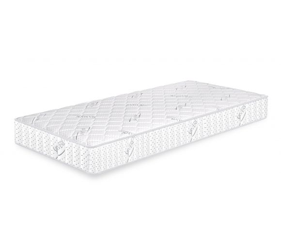 Memory Silver Flex mattress - 1