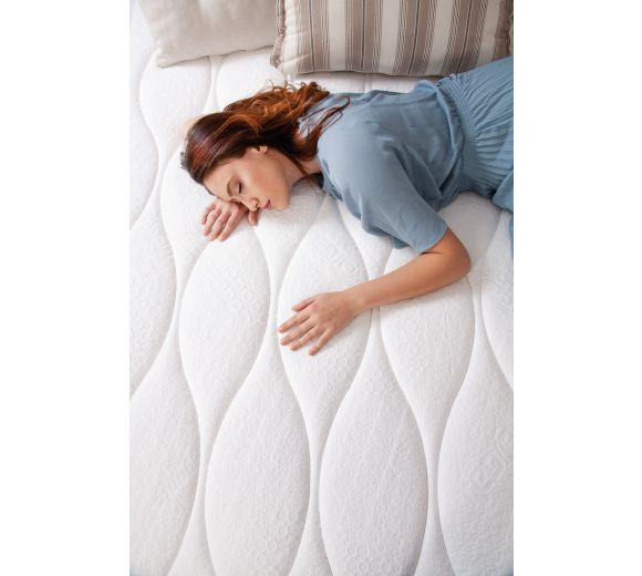 NORD STAR mattress - 3