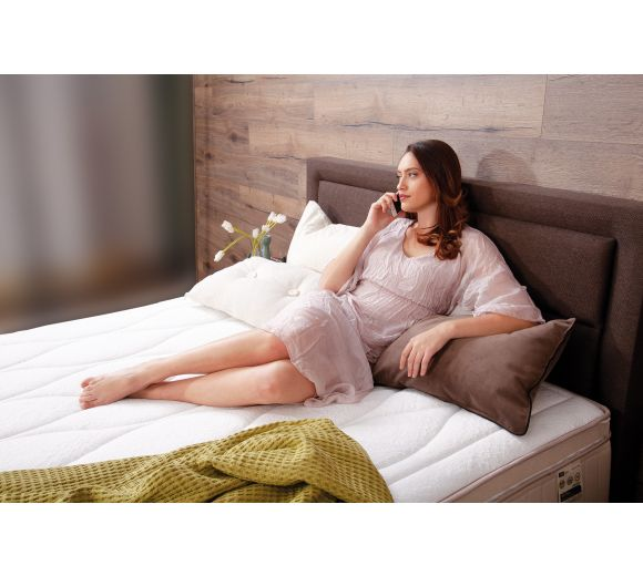 NORD STAR mattress - 1
