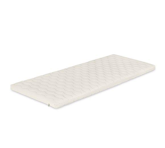 TOP NOVA ROLL top mattress OUTLET