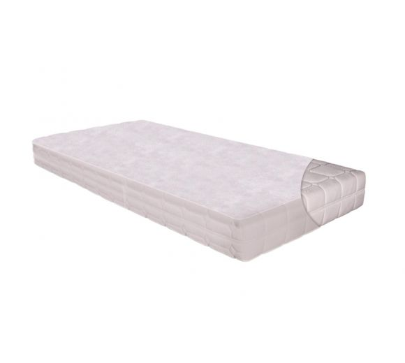 Mattress Protector Perfecta for Baby mattress - 2