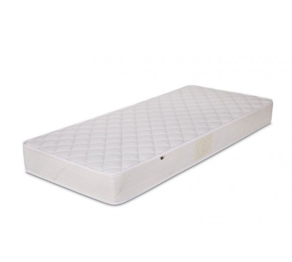 My Cashmere mattress - 1