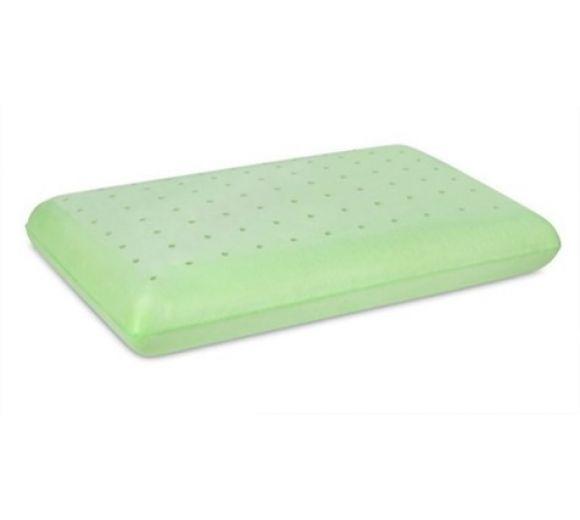 Eucalyptus Memory pillow - 2