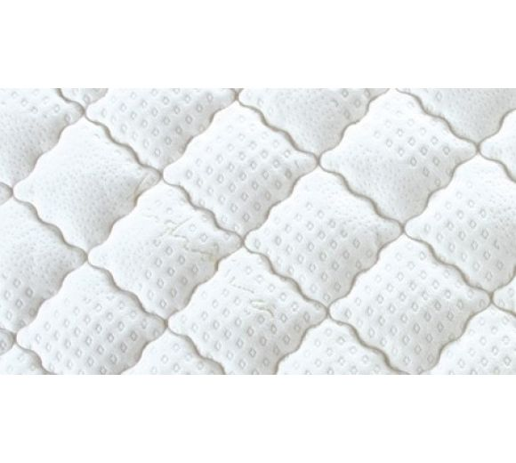 My Cashmere mattress - 3