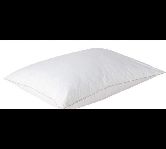 Goose Down pillow - 1
