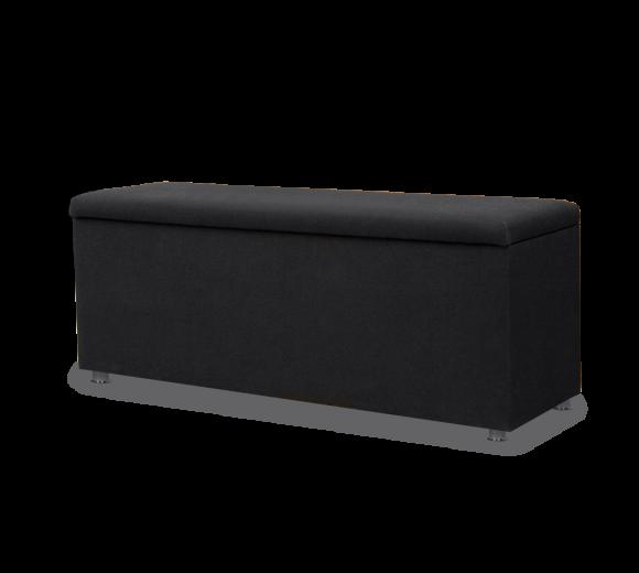 Скрин пейка за спалня - 2