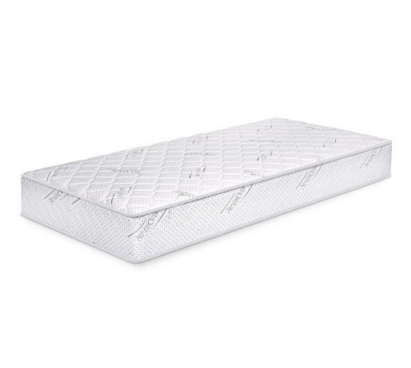 Cool Silver Sense one-sided mattress - 1