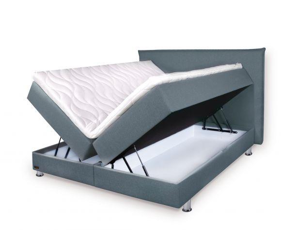 легло Stilo / Стило - 2