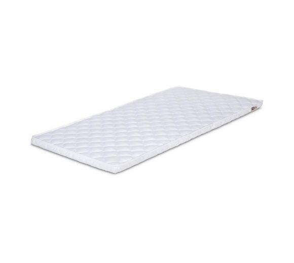 Sweet Lavender top mattress - 3