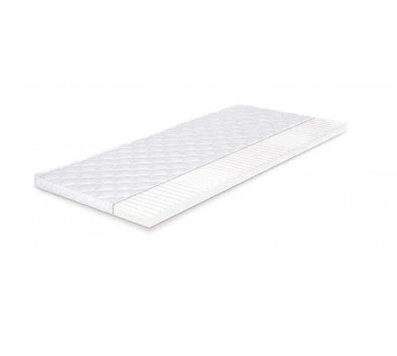 Sweet Lavender top mattress - 1