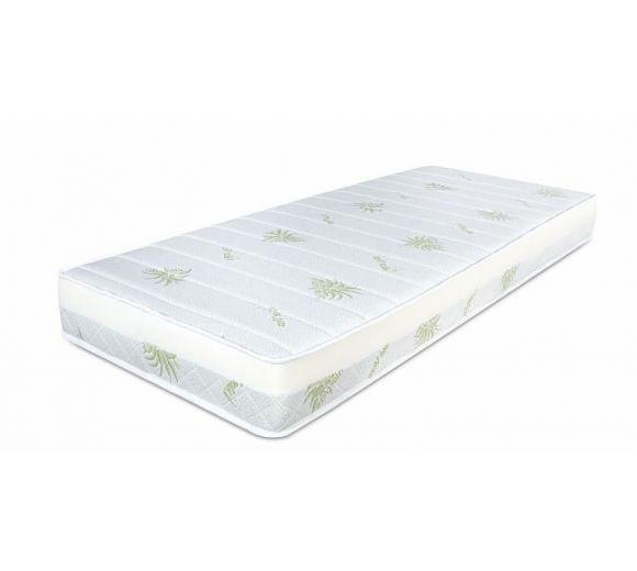 Aloe Sleep Care mattress - 3