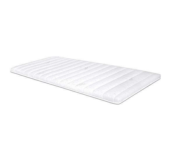 Thermoflex top mattress