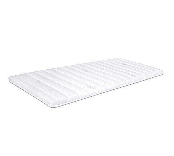 Thermoflex top mattress - 2