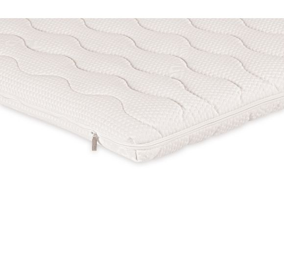 TOP i-Springs mattress topper - 3