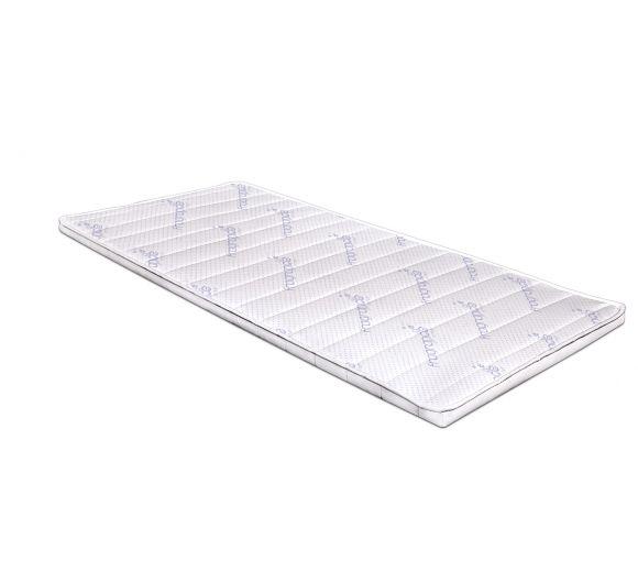 Memoline Lavender mattress topper