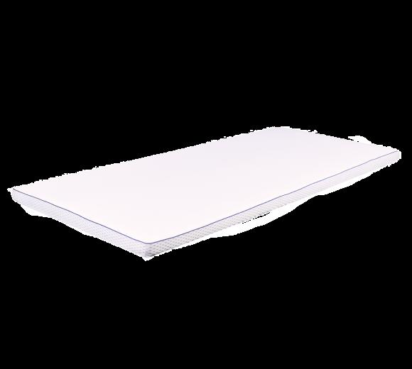Adry Cool mattress topper - 1
