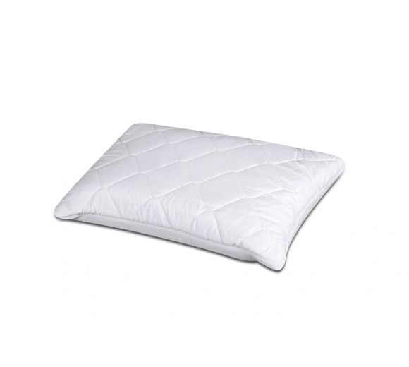 Memo Dreams pillow - 2