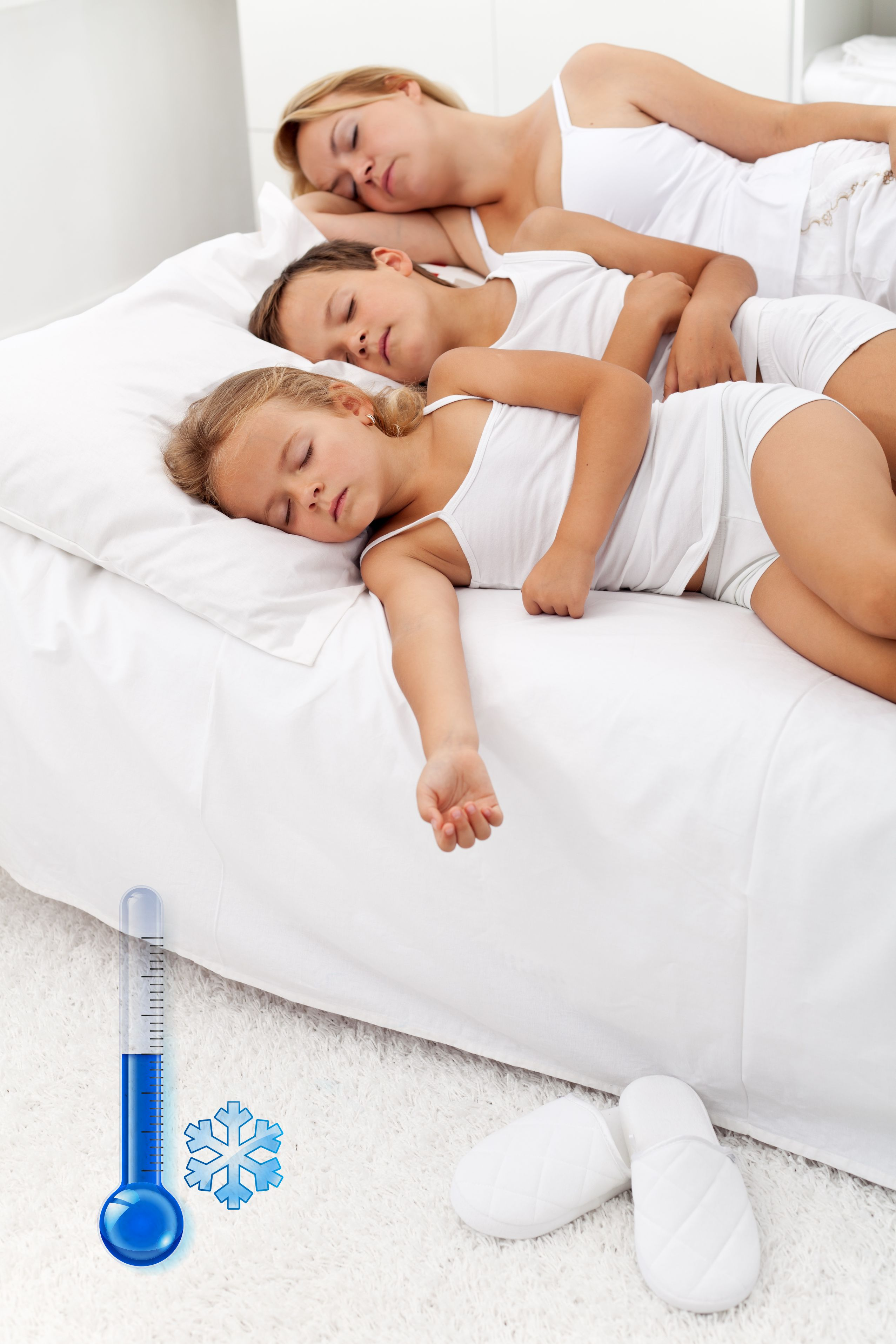kryo a h rb topper sleep mattress betalist restful ixlib deep image startups for the cooling